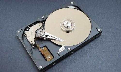 hard-disk-1071669_1920-compressor