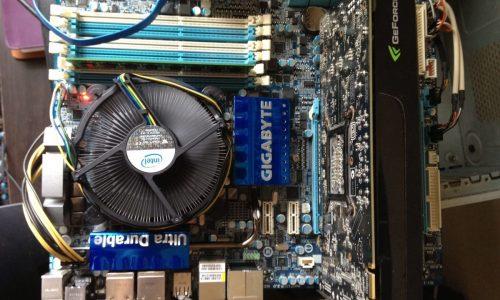slooproimg_20130725104618-compressor-compressor