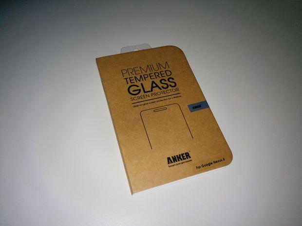 anker-glass