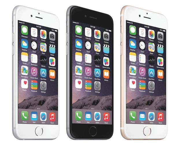 iphone6 そういえば残したiPhone 4sは使ってない。さて、新しいiPhoneが出たらどう活用しよう?