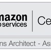 solutions-architect-associate-saiut