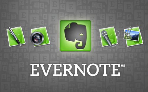 evernote-sports3