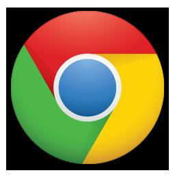 Chromeの設定を公開します3 ブックマーク周り その他設定編 Traveling